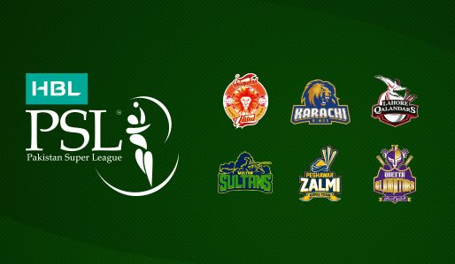 PCB NCOC decision where remaining PSL-6  will be held?